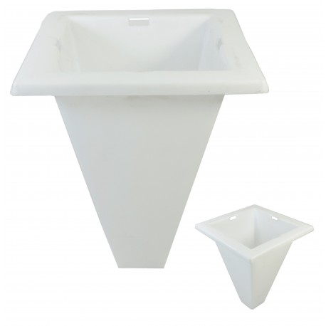 Deposito Pirámide D-04