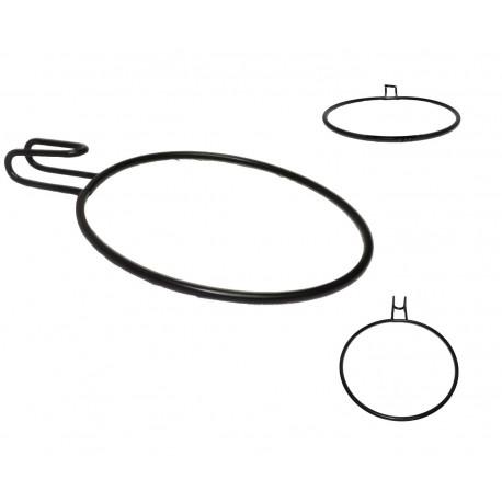 Aro Balcon Simple Ø17 cm