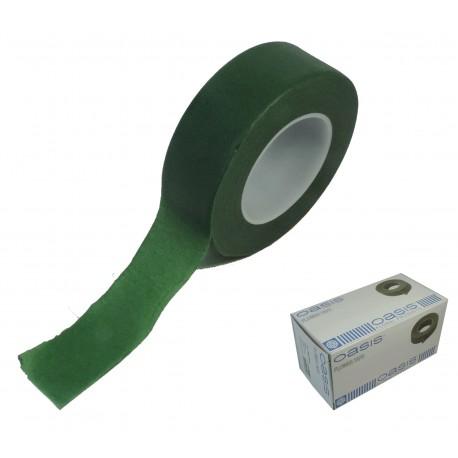 Cinta Floral Tape Oasis 26mm Verde