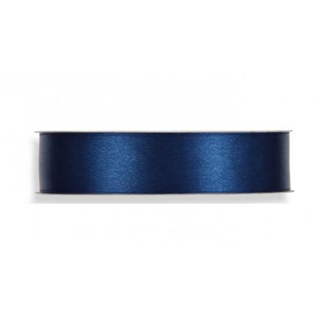 Cinta Raso 25mm x 50mts Azul