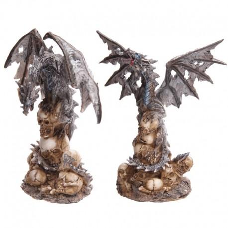 Dragon Madre Leyenda Oscura Sobre Emblema