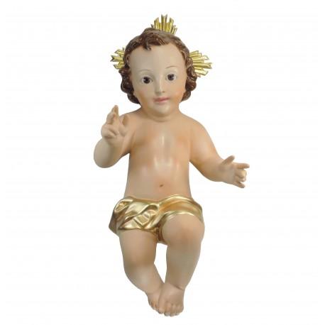Niños Jesús 40 Cm