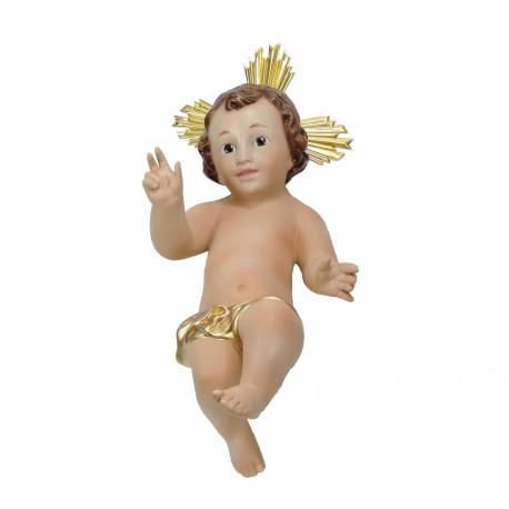 Niños Jesús 35 Cm