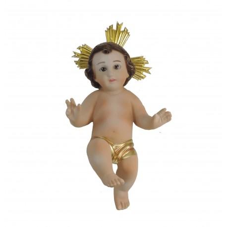 Niños Jesús 15 Cm