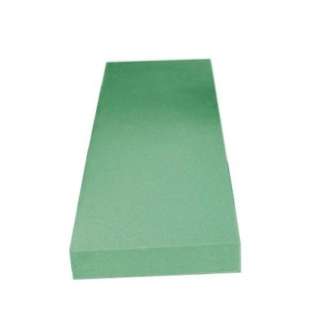 Moxi / Esponja Flor Artificial 9 ancho