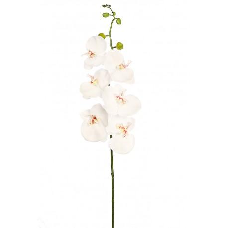 Vara artificial de Orquídea